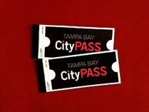 attractions in lucern:Tampa Bay CityPASS