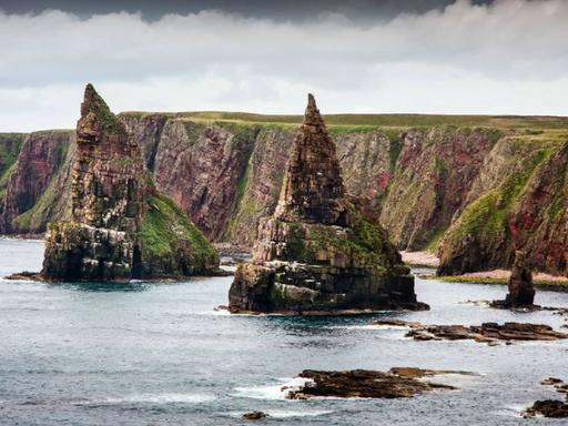 3-Day Orkney Islands Tour from Inverness