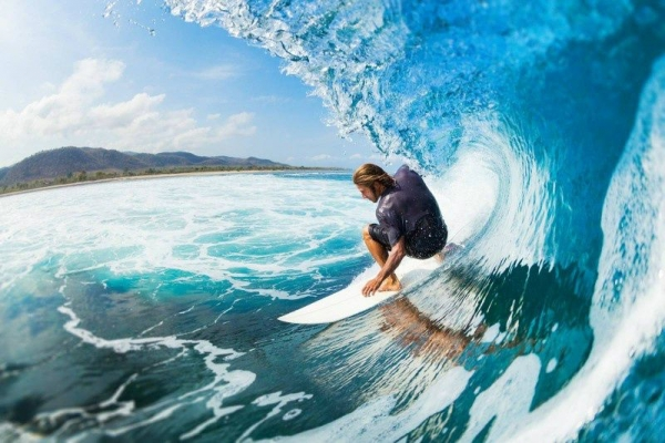 17-Day Australia Self-Guided Adventure Tour: Sydney to Cairns from Tours4Fun Product Image