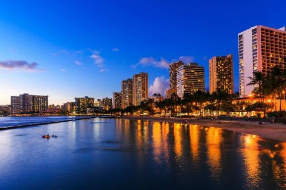 3-Day Oahu Tour: Honolulu & Pearl Harbor