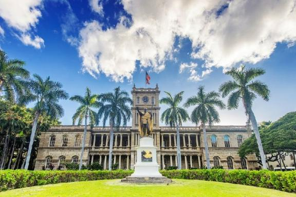 4-Day Oahu Tour: Honolulu, Pearl Harbor, & Polynesian Cultural Center