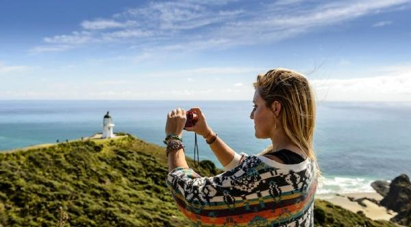 3-Day Bay of Islands & Hokianga Adventure Tour