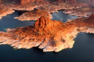 Grand Canyon West Helicopter Tour