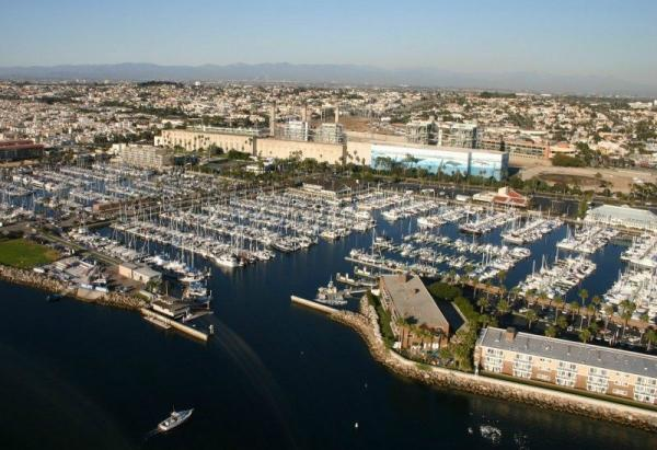 Ultimate Los Angeles Helicopter Tour