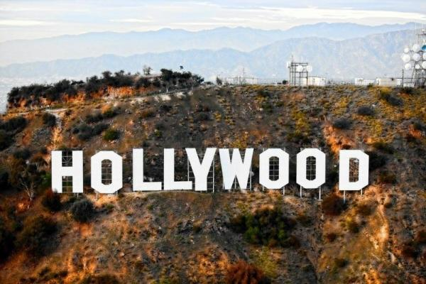 Los Angeles Deluxe Helicopter Tour