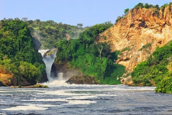 11-Day Uganda Safari: Murchison Falls - Kibale - Queen Elizabeth - Bwindi Forest - Lake Mburo