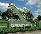 48-Hour Hop-on, Hop-off City Tour with Sawgrass Mills Shopping Tour