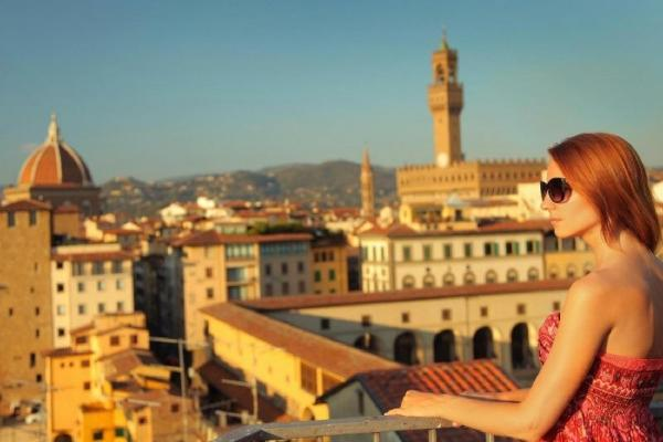 8-Day Best of Italy Tour From Rome: Assisi - Siena - Florence - Venice - Vatican