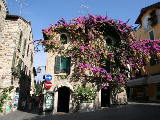Sirmione and Lake Garda Day Trip From Verona