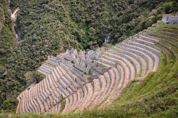 7-Day Unforgettable Machu Picchu Journey: Cusco, Sacred Valley, & Inca Trail Trek