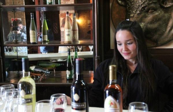 Premium Mendoza Wine Tour**Small Group Tour**<br>** Maximum 3 Guests**