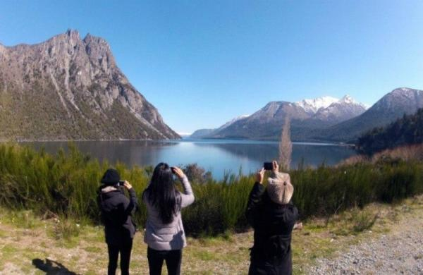 Private Limay River & Argentina Lake District Day Trip From Bariloche