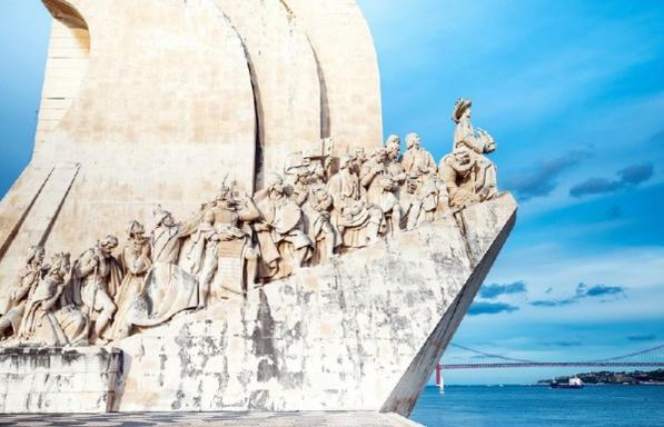 12-Day Portugal and Spain Tour Package from Madrid