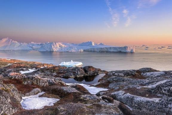 6-Day West Greenland Tour from Reykjavik