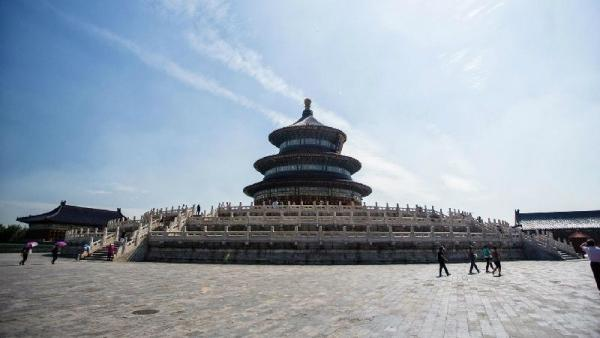 14-Day China Family Adventure Tour: Beijing - Xi'an - Chengdu - Yangshuo - Hong Kong