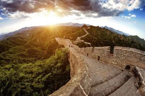 15-Day China & Tibet National Geographic Journeys Tour: Beijing - Xi'an - Lhasa - Shanghai