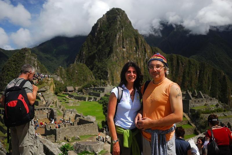 6-Day Best of Peru Vacation Package: Lima - Cusco - Machu Picchu