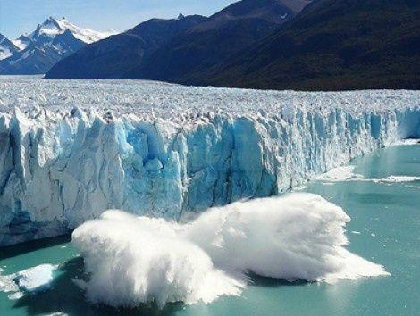Perito Moreno Glacier Adventure Tour