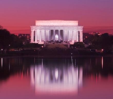 6-Day Washington DC and Niagara Falls Tour