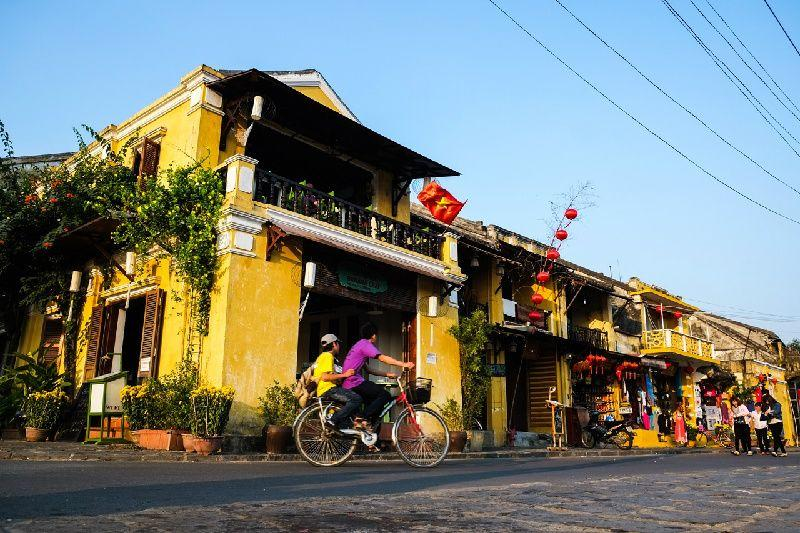 13-Day Vietnam Tour Package: A Trip of a Lifetime!