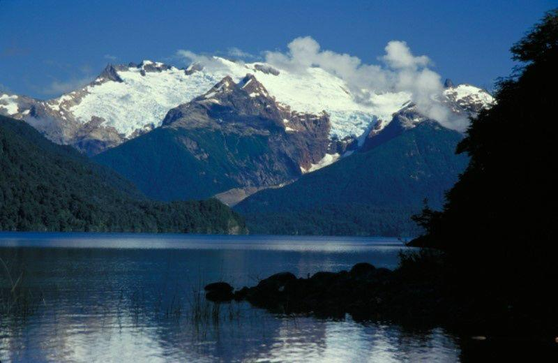8-Day Argentina Tour: Buenos Aires & Bariloche