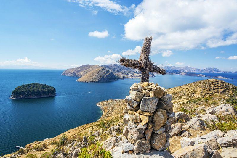 Lake Titicaca Tour From Puno: Uros & Taquile Island