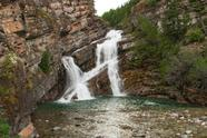 7-Day Canadian Rockies Tour From Calgary W/ Kootenary National Park