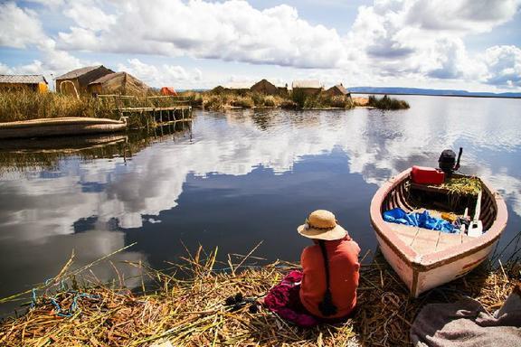 3-Day Puno & Lake Titicaca Tour