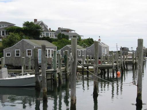 2-Day Rhode Island and Martha's Vineyard Tour