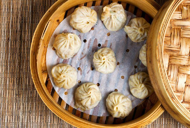 Private Xi'an Entertainment Experience: Tang Dynasty Dance Show and Dumpling Dinner