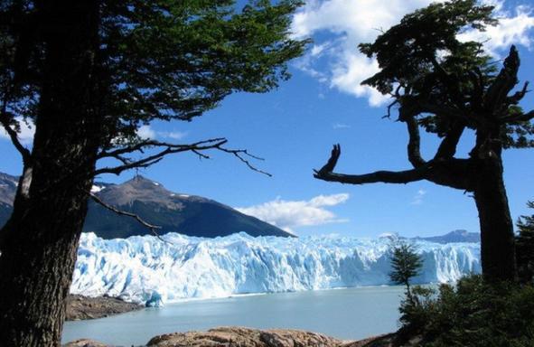 8-Day Argentina & Patagonia Tour: Buenos Aires & El Calafate