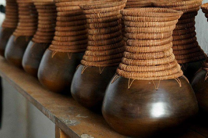 Colombian Handicrafts Shopping Tour