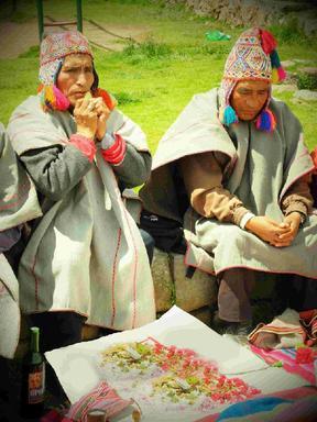 5-Day Peru Pilgrimage to Machu Picchu