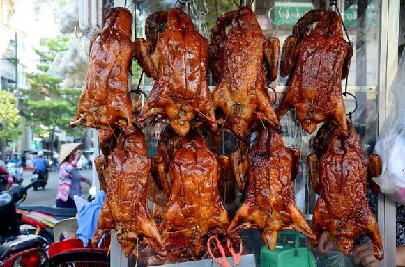 Ho Chi Minh City Cultural Tour
