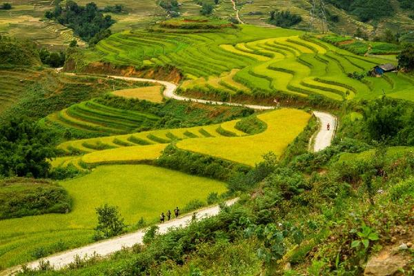 13-Day Stunning Vietnam Tour