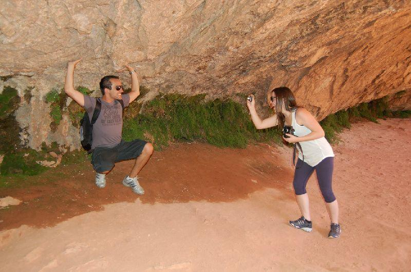 Bryce Canyon Day Trip From Salt Lake City