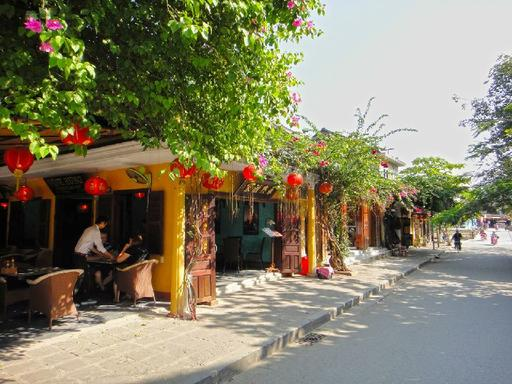 11-Day Fantastic Vietnam & Thailand Tour