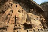 7-Day Ancient Guards of Classical China Tour: Terracotta Warriors and Horses, Longmen Grottoes and Shaolin Temple