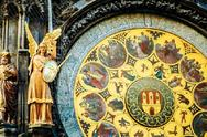 11-Day Central + Southern Europe Vacation Package: Prague to Venice**w/ Vaclav Havel Airport Pick-up**