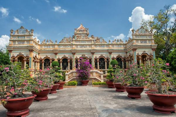 11-Day North to South Vietnam Tour: Hanoi to Ho Chi Minh City