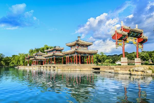 14-Day Imperial & Classical China Tour Package**w/ Beijing In-Depth Tour**