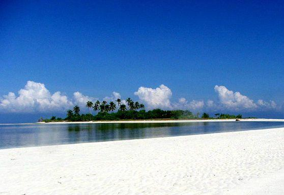 8-Day Philippines Adventure Tour: Manila, Bohol & Panglao