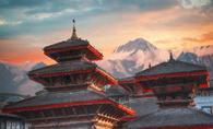 4-Day Nepal Tour