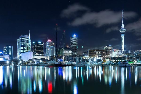 4-Day Auckland Wine Tour
