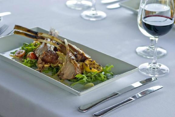 Miami Culinary Tour