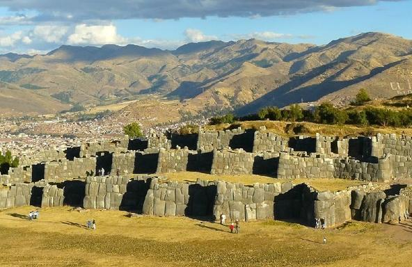 6-Day Inti Raymi Tour - Experience the Festival of the Sun