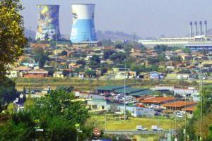 5-Day South Africa Tour From Johannesburg: Pillanesburg National Park & Sun City