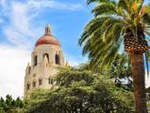 3-Day San Francisco & Yosemite Tour From LA