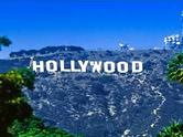 Hollywood Tour From Las Vegas - VIP Experience**Free Wi-Fi is on our buses and VIP vans**