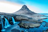 7-Day Iceland Winter Holiday: Secret Lagoon | Snaefellsnes | Kirkjufell | Golden Circle | Ice Cave**w/ Int'l Airport Shuttle Service**